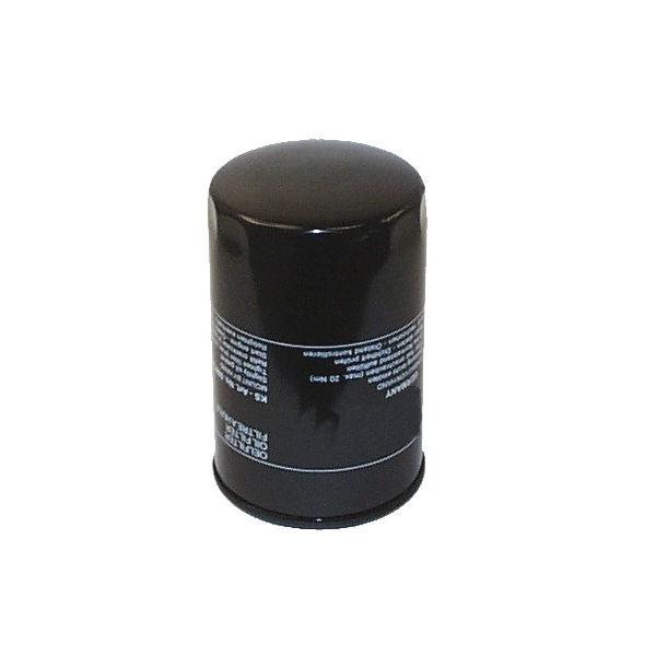 Filtre à huile T 25 1,6 - 1,9 - 2,1 essence