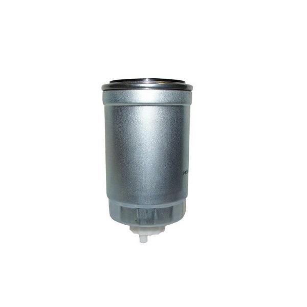 filtre à gas oil T25 D et TD à visser