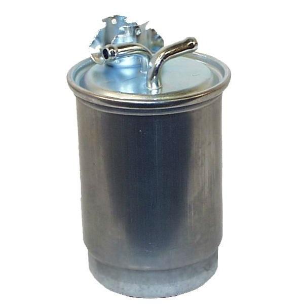 filtre à gas oil T25 D et TD 89-92