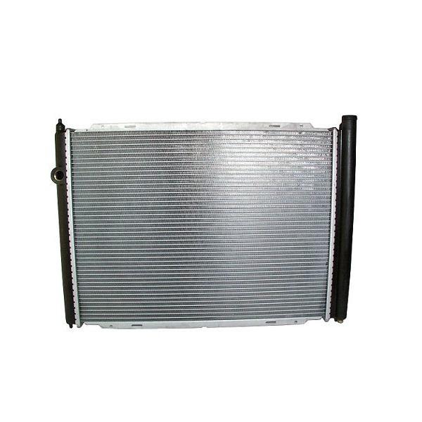 radiateur d'eau pour T25 de 1983 à 1992 tous modèles