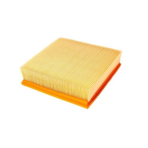 Filtre à air carré pour T25/T3 2,1L
