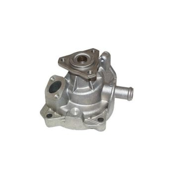Pompe à eau T25 1900 essence