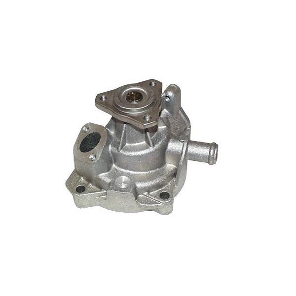 Pompe à eauT25 1900