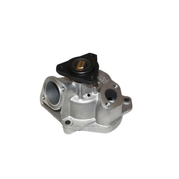Pompe à eau T25 1900 syncro