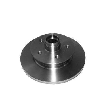 disque de frein T25 ( 258 x 16 )