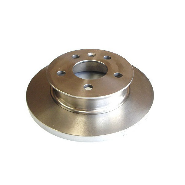 disque de frein T25 syncro