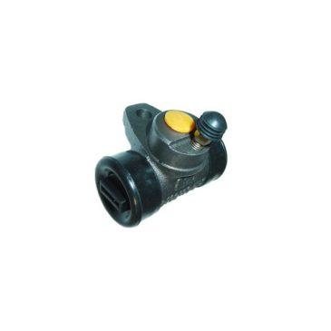 cylindre de roue arriere T25