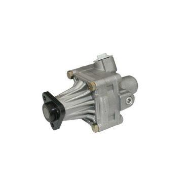 pompe de direction assistée T25 diesel et turbo D 5/79 - 7/92