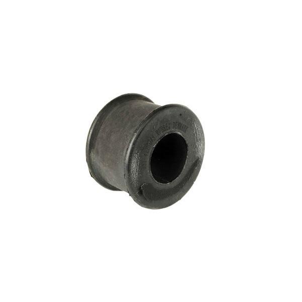 Silentbloc 21 mm entre biellette et barre stabilisatrice T25 tous modèles 5/79 - 8/85