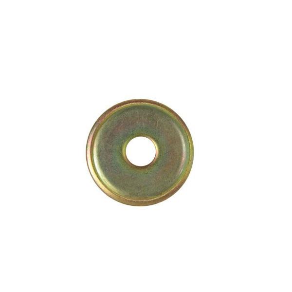 coupelle de biellette coudée T25 tous modèles 5/79 - 8/85
