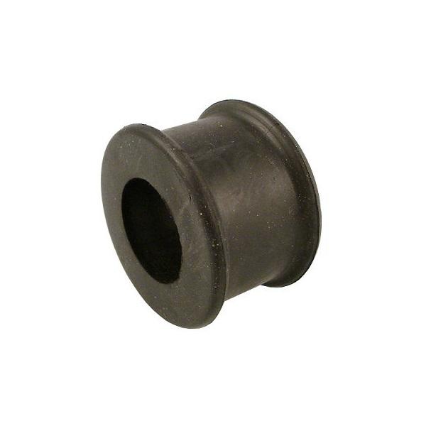 silentbloc 23 mm entre biellette et barre stabilisatrice T25 tous modèles 9/85 - 7/92
