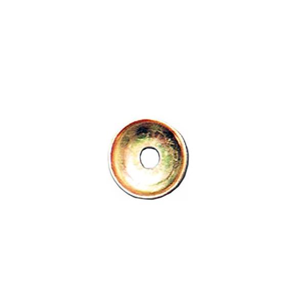 coupelle de biellette de barre stabilisatrice droite T25 tous modèles 8/84 - 7/92
