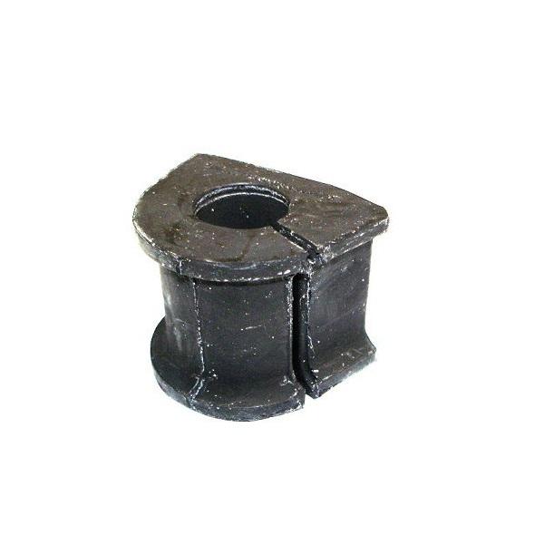silentbloc de maintien de barre stabilisatrice sur chassis 21 mm T25