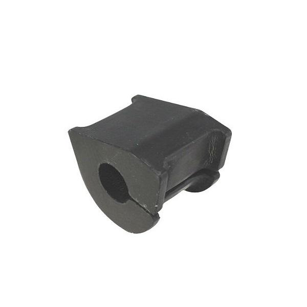 silentbloc de maintien de barre stabilisatrice sur chassis 19 mm T25