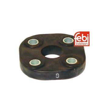 flector de direction T25 tous modèles 5/79 - 7/92 qualité allemande