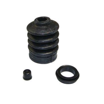kit réparation cylindre récepteur d'embrayage T25