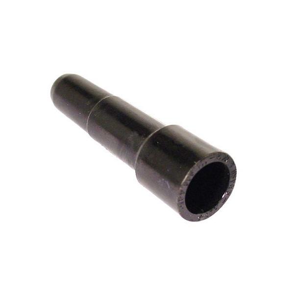 bakelite de fil de bougie pour T25 1,6 CT 5/79 - 12/82