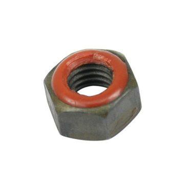 écrou de couvercle de pompe à huile T25 1,6 CT 5/79 - 12/82