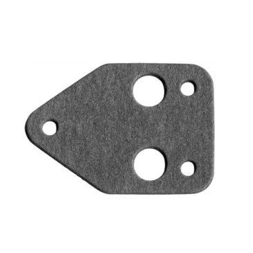 Joint de support de radiateur d'huile T25 1,6 CT