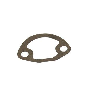 Joint inférieur pompe à essence T25/T3 1,6 CT