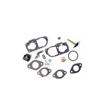 Kit de réparation carburateur 34 PDSIT T25/T3