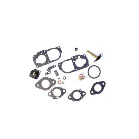 kit de réparation carburateur 34 PDSIT T25 2L CU