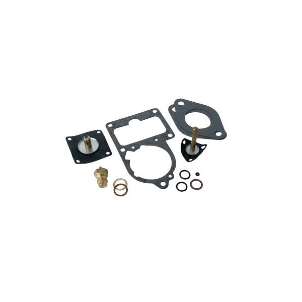 Kit de réparation carburateur 34 PICT T25/T3 1,6 CT