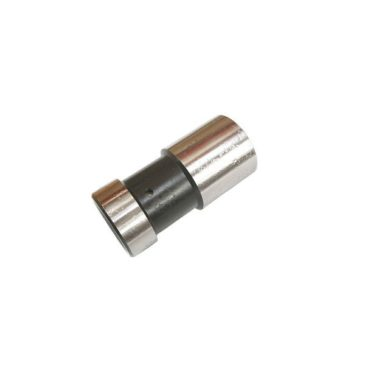 Poussoir hydraulique T25/T3 1,6 CT