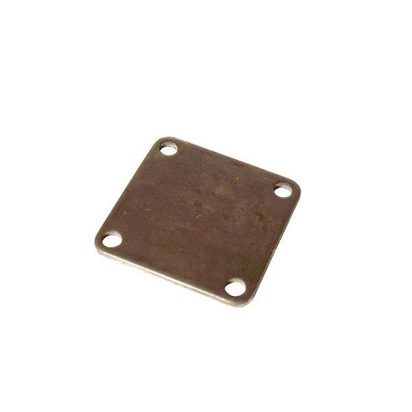 couvercle de pompe à huile 8 mm T25 1,6 CT