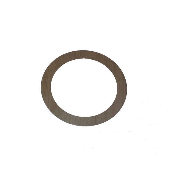 cale de jeu axial vilebrequin T25 1,6 CT épaisseur 0,24