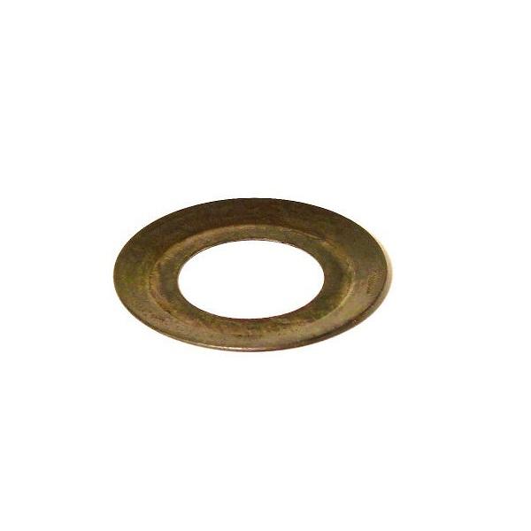 rondelle pare huile sur vilebrequin T25 1,6 CT