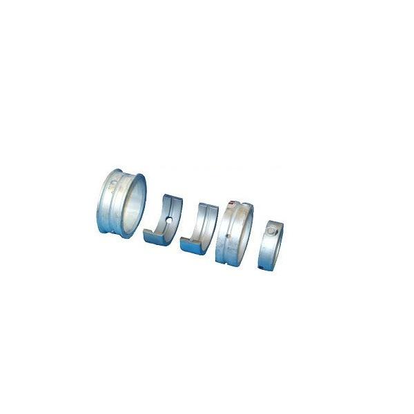 coussinets de vilebrequin côte standard T25 1,6 CT