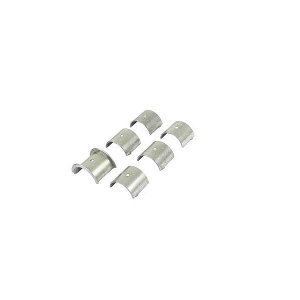 Coussinets d'arbre à cames standard T25/T3 1,6 CT