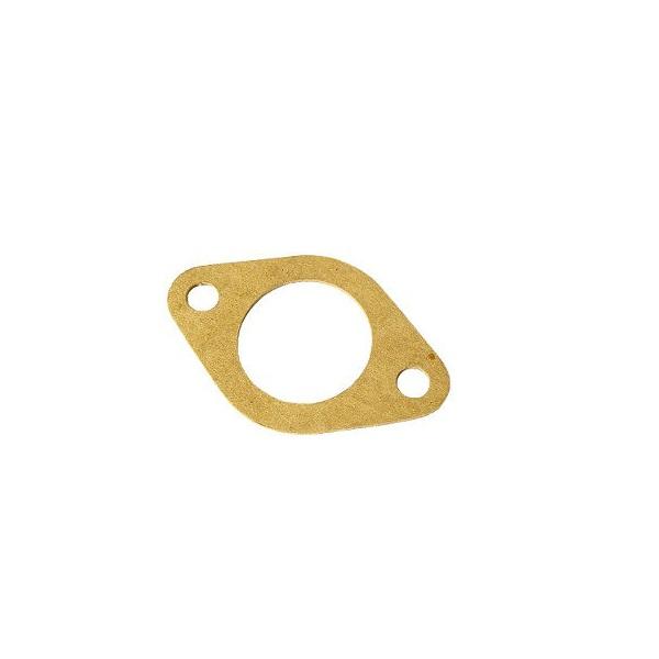 Joint d'embase carburateur solex 34 mm T25/T3 1,6 CT 5/79 - 12/82