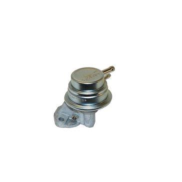 Pompe à essence mécanique T25/T3 1,6 CT / 1900 WBX