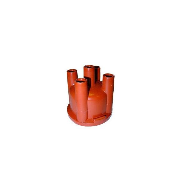 tête allumeur pour allumeur Bosch T25 1,6 CT 5/79 - 7/84