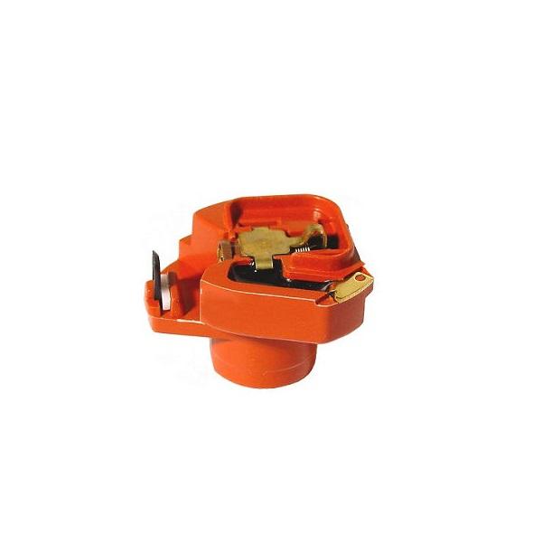 rotor allumeur avec coupure à 4500 tr/m T25 1,6 CT 5/79 - 7/84