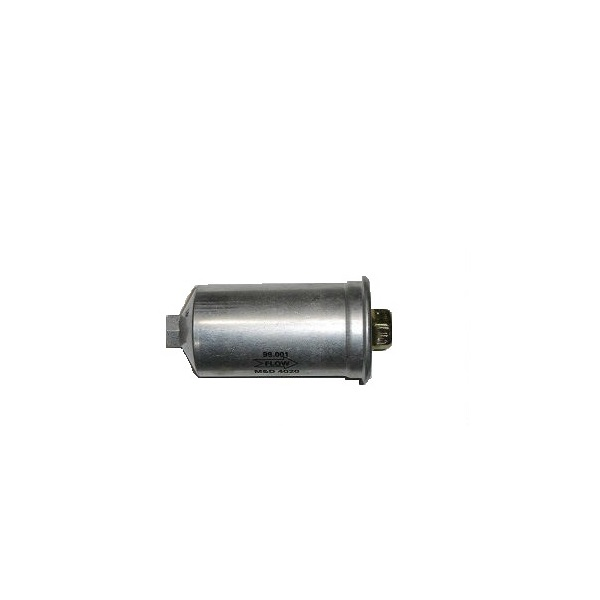 filtre à essence pour volkswagen Golf 1 1,6 et 1,8 GTI
