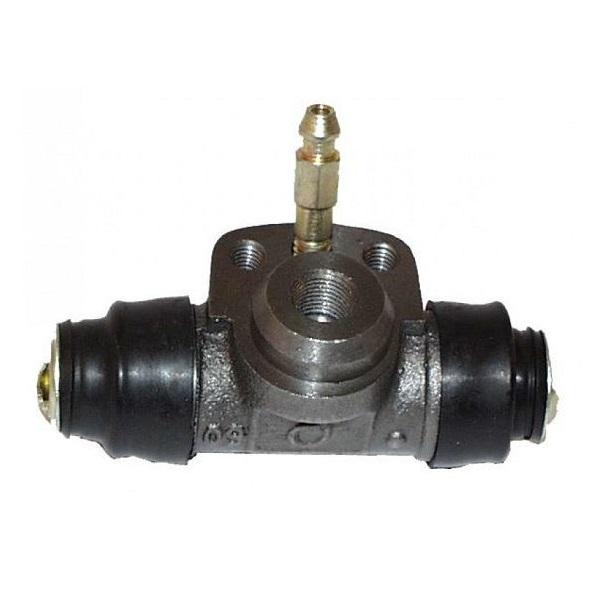 Cylindre de roue arrière Golf 1 14,29 mm fonte