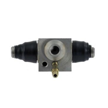 cylindre de roue Golf 1 17,46 mm alu