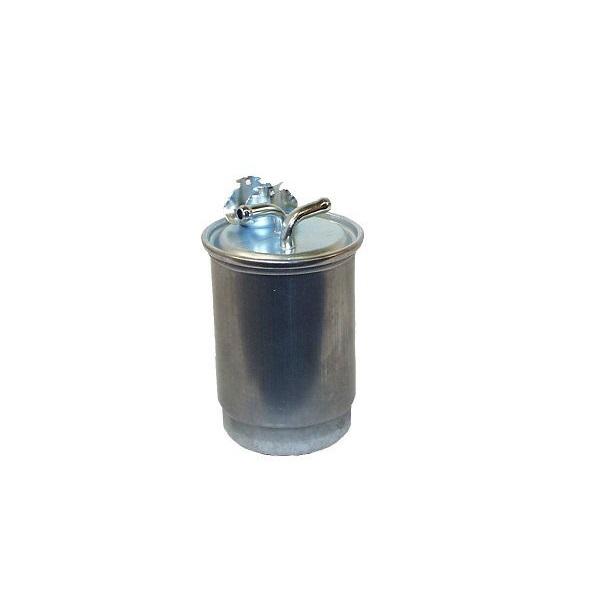 filtre à gas oil pour volkswagen T4 1,9 et 2,4 diesel