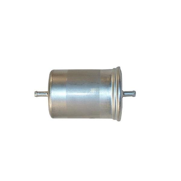 filtre à essence pour volkswagen T4 moteurs 2L et 2,5L