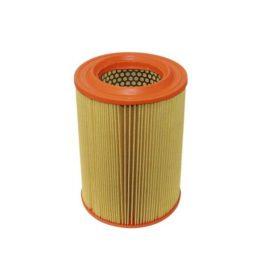 filtre à air T4 1,9 D et TD 2,4 D 2L et 2,5L essence