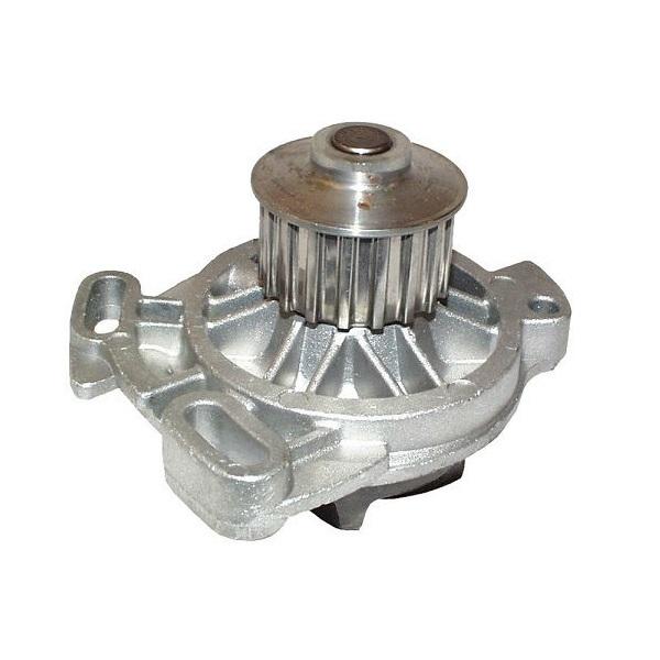 Pompe à eau transporter T4 2,4 D et 2,5 essence