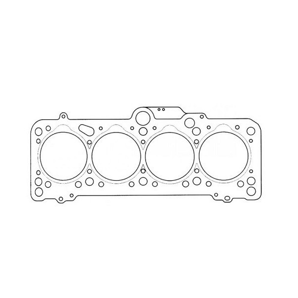Joint de culasse transporter T4 1,9 D et TD 1 cran 1,53mm