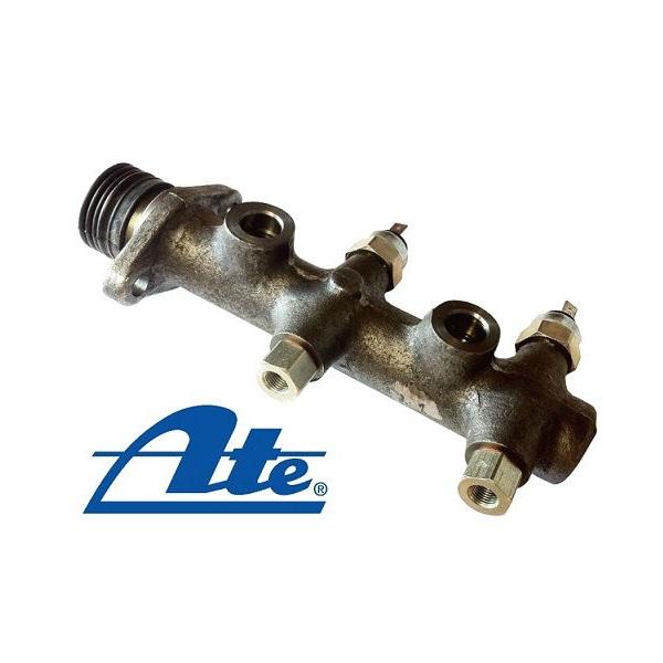 maitre cylindre ATE combi split 8/66 - 7/67 sans servo frein