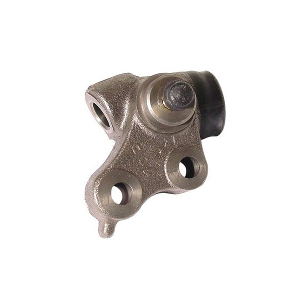 cylindre de frein avant gauche combi split 55 - 7/63