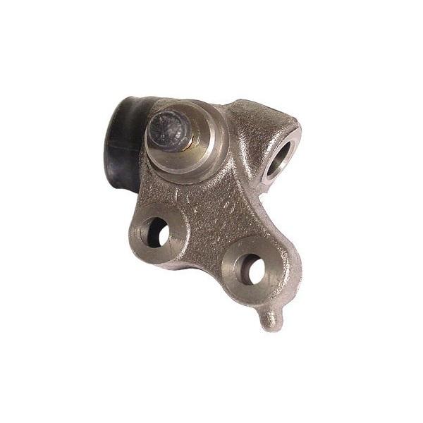 cylindre de frein avant droit pour combi split 55 - 7/63