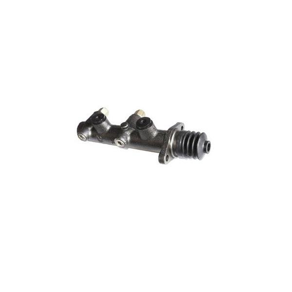 maitre cylindre qualité standard combi split 8/66 - 7/67 sans servo frein