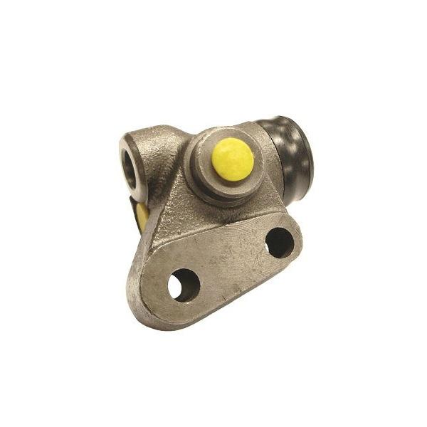 cylindre de frein avant gauche combi split 8/63 - 7/67